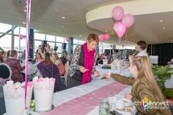 Kylies Pink Ribbon Breakfast 0476