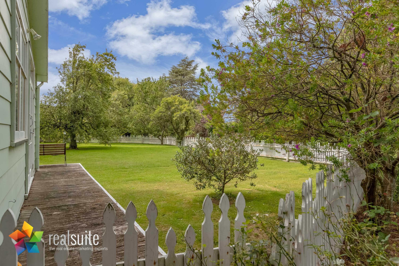 Stonestead, Te Marua 0356