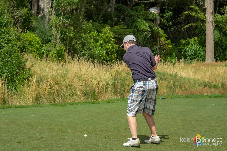 HVCC Tall Poppy Golf Day 5616