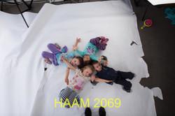 HAAM 2069