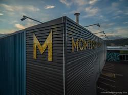 Dzine Monteray Cinema Sunrise 0065