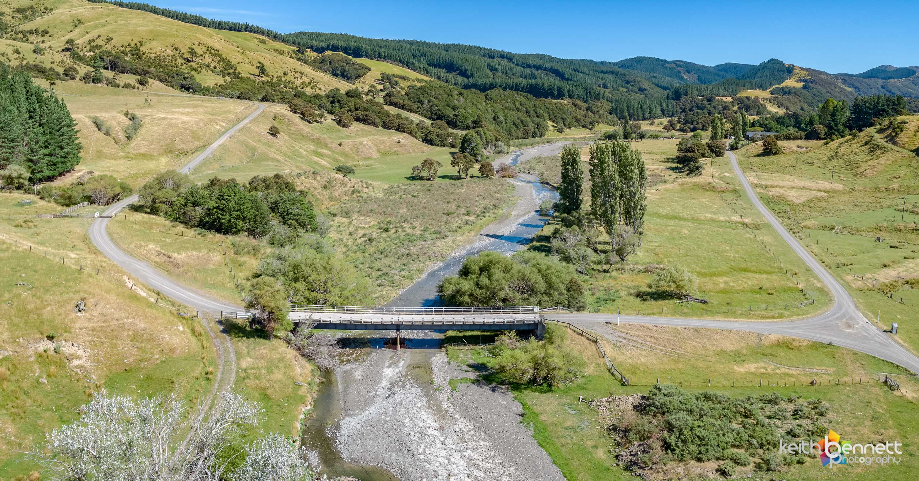 Terry Wairarapa Property Video 0141-Pano