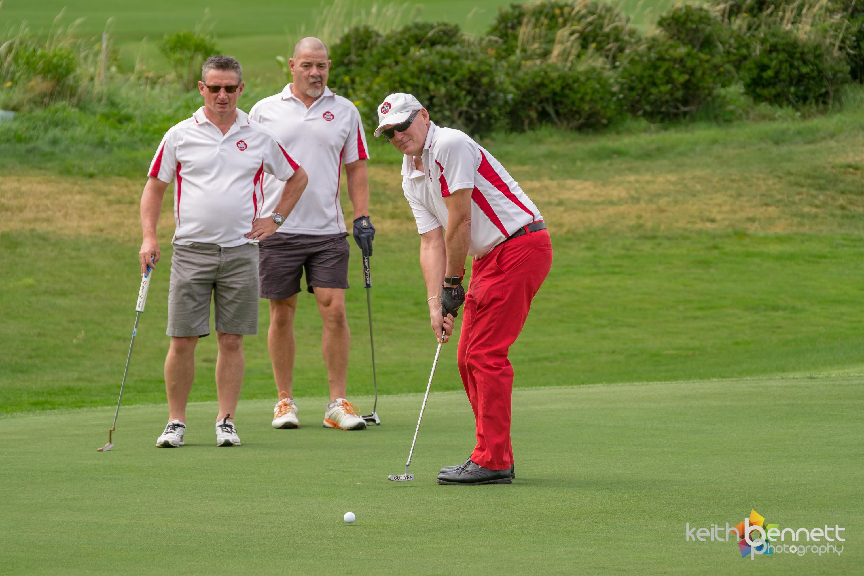HVCC Tall Poppy Golf Day 5480