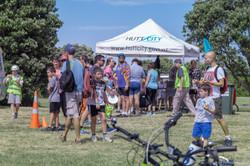 Bike The Trail 2016 8311