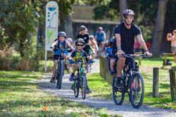 Bike The Trail 2016 2920