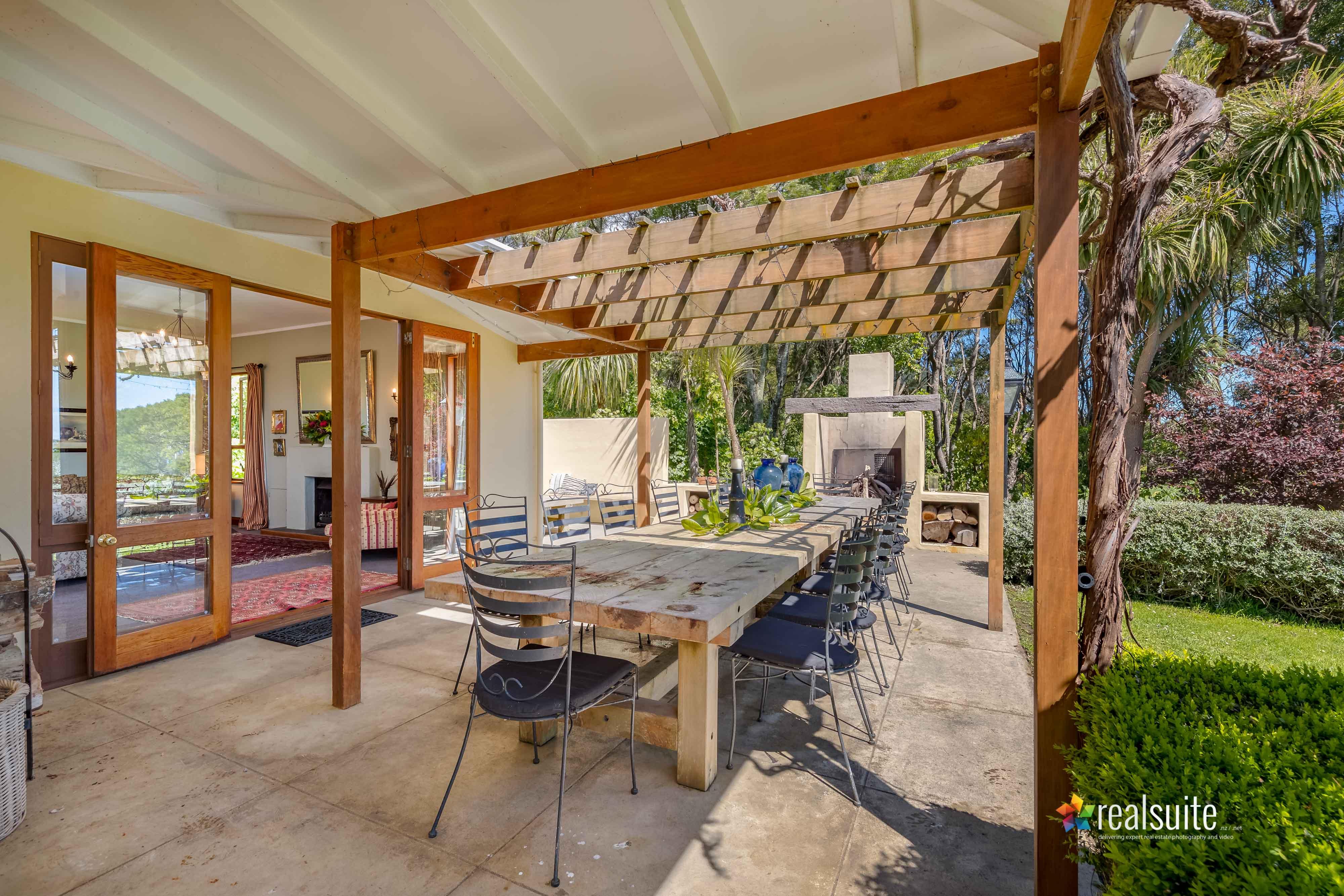 181 Settlement Road, Te Horo 8461