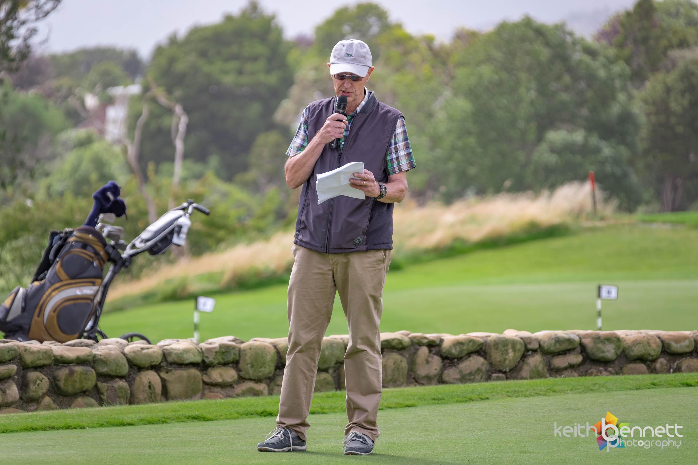 HVCC Tall Poppy Golf Day 5343