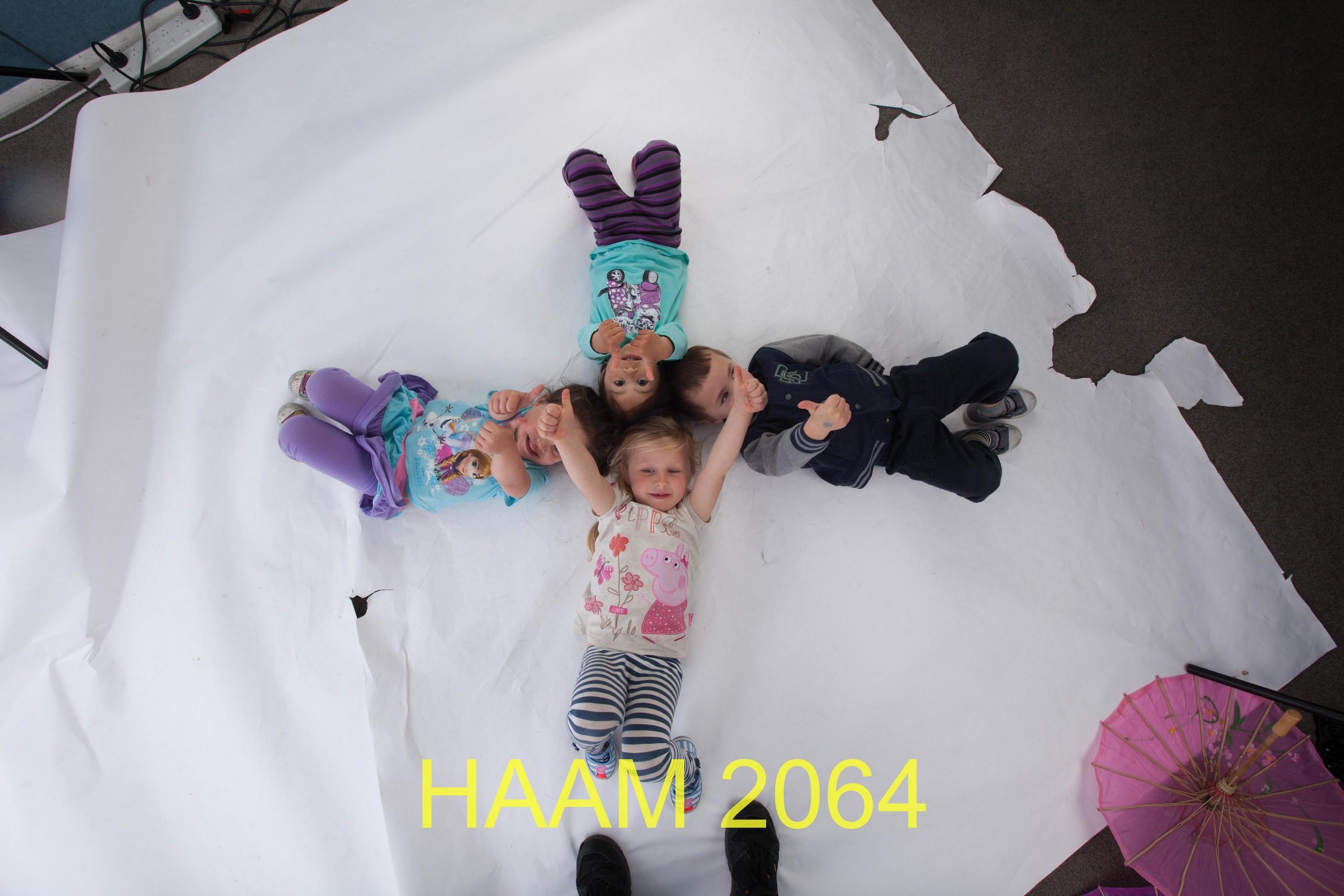 HAAM 2064