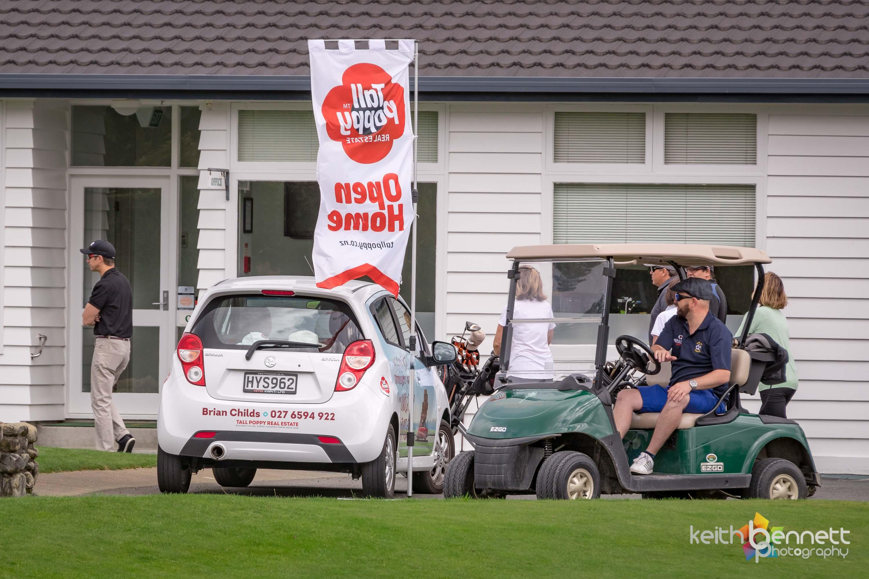 HVCC Tall Poppy Golf Day 5261