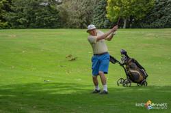 HVCC Tall Poppy Golf Day 5500