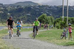 Bike The Trail 2016 8092
