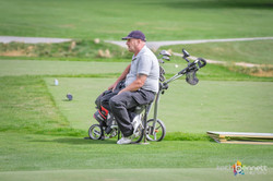 HVCC Tall Poppy Golf Day 5257
