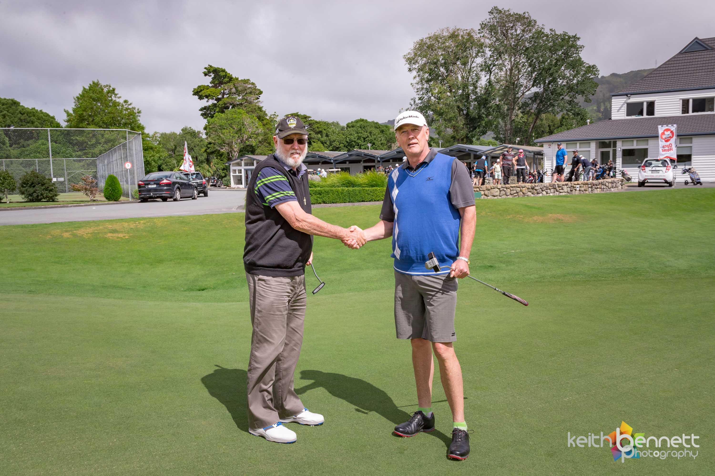HVCC Tall Poppy Golf Day 5335