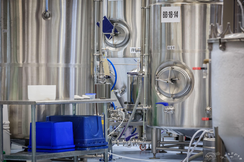 Kereru Brewing [2557]