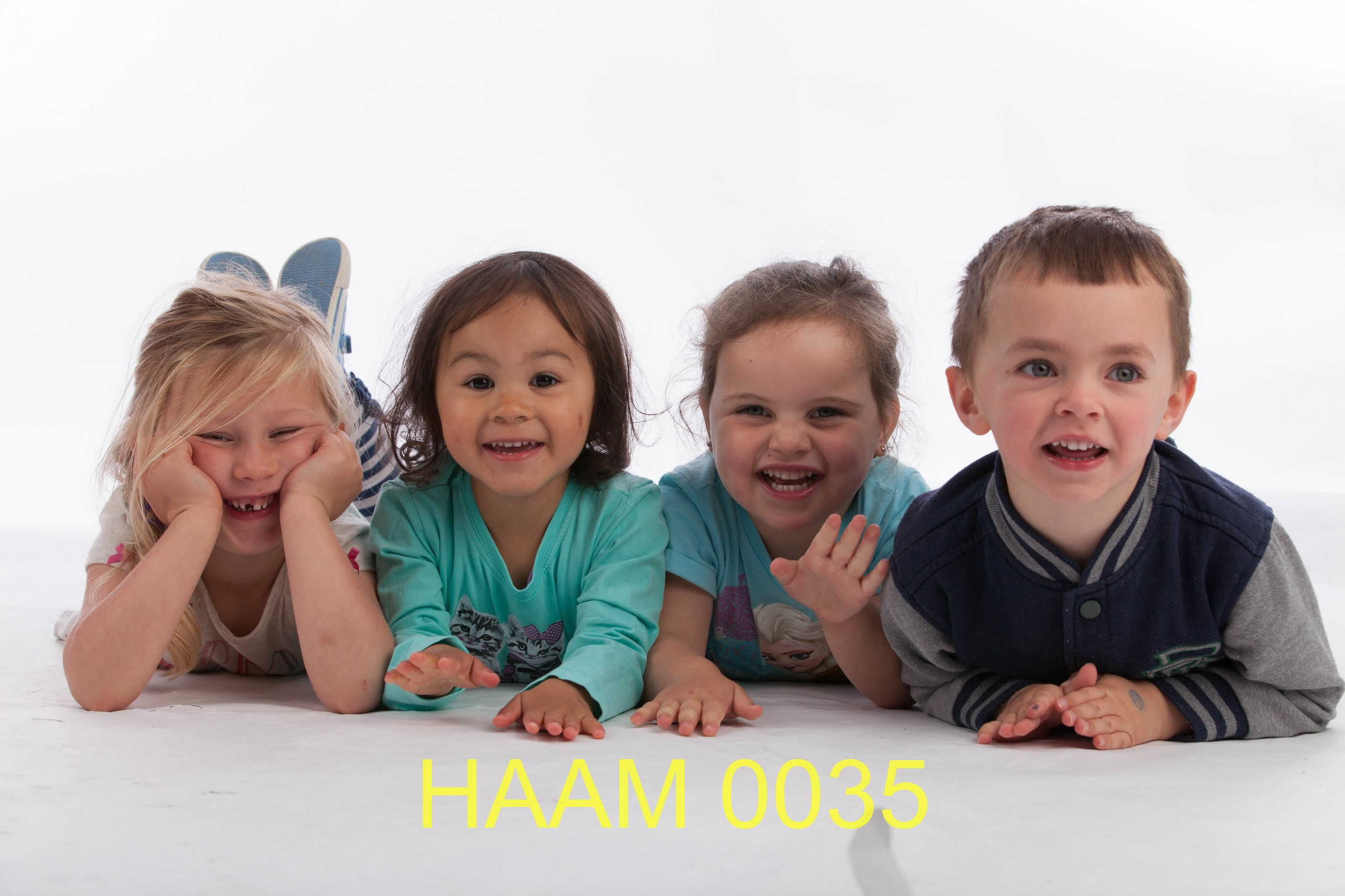 HAAM 0035