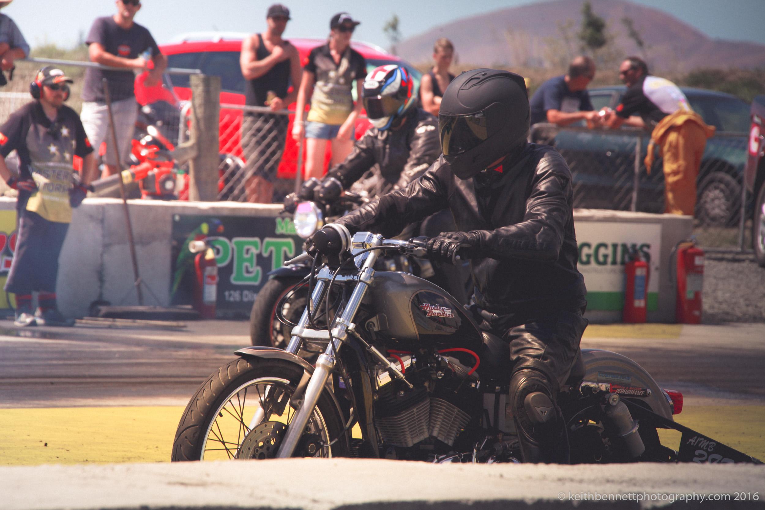 Masterton Motorplex Drags 5365