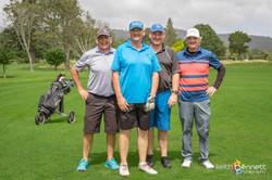 HVCC Tall Poppy Golf Day 5550