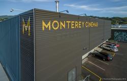 Dzine Monteray Cinema Sunrise 0069