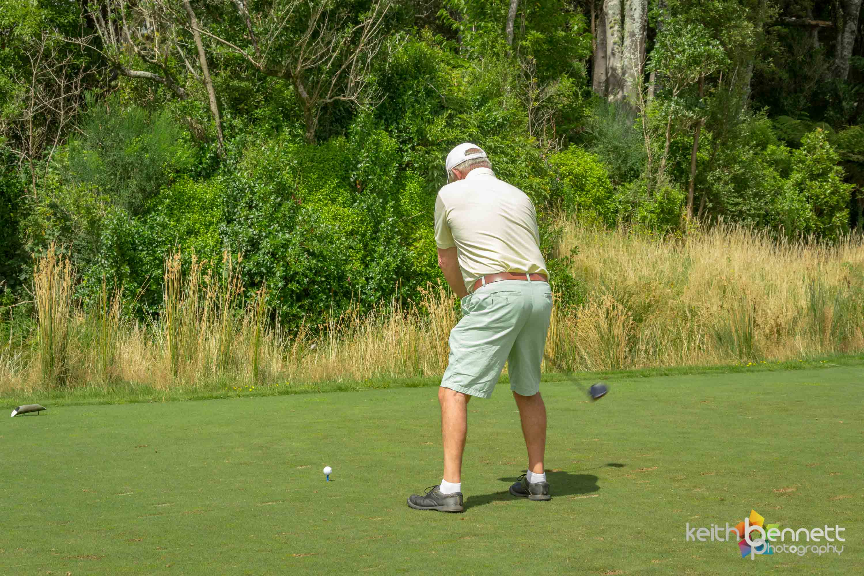 HVCC Tall Poppy Golf Day 5599