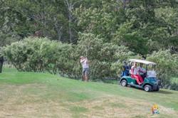 HVCC Tall Poppy Golf Day 5458
