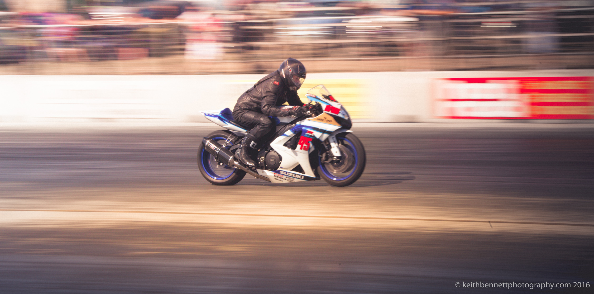 Masterton Motorplex Drags 4759