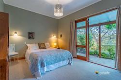181 Settlement Road, Te Horo 8717