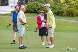 HVCC Tall Poppy Golf Day 5254