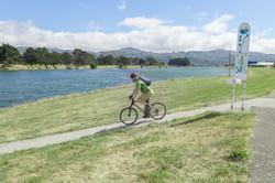 Bike The Trail 2016 8188