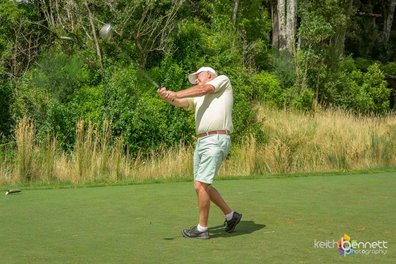 HVCC Tall Poppy Golf Day 5605