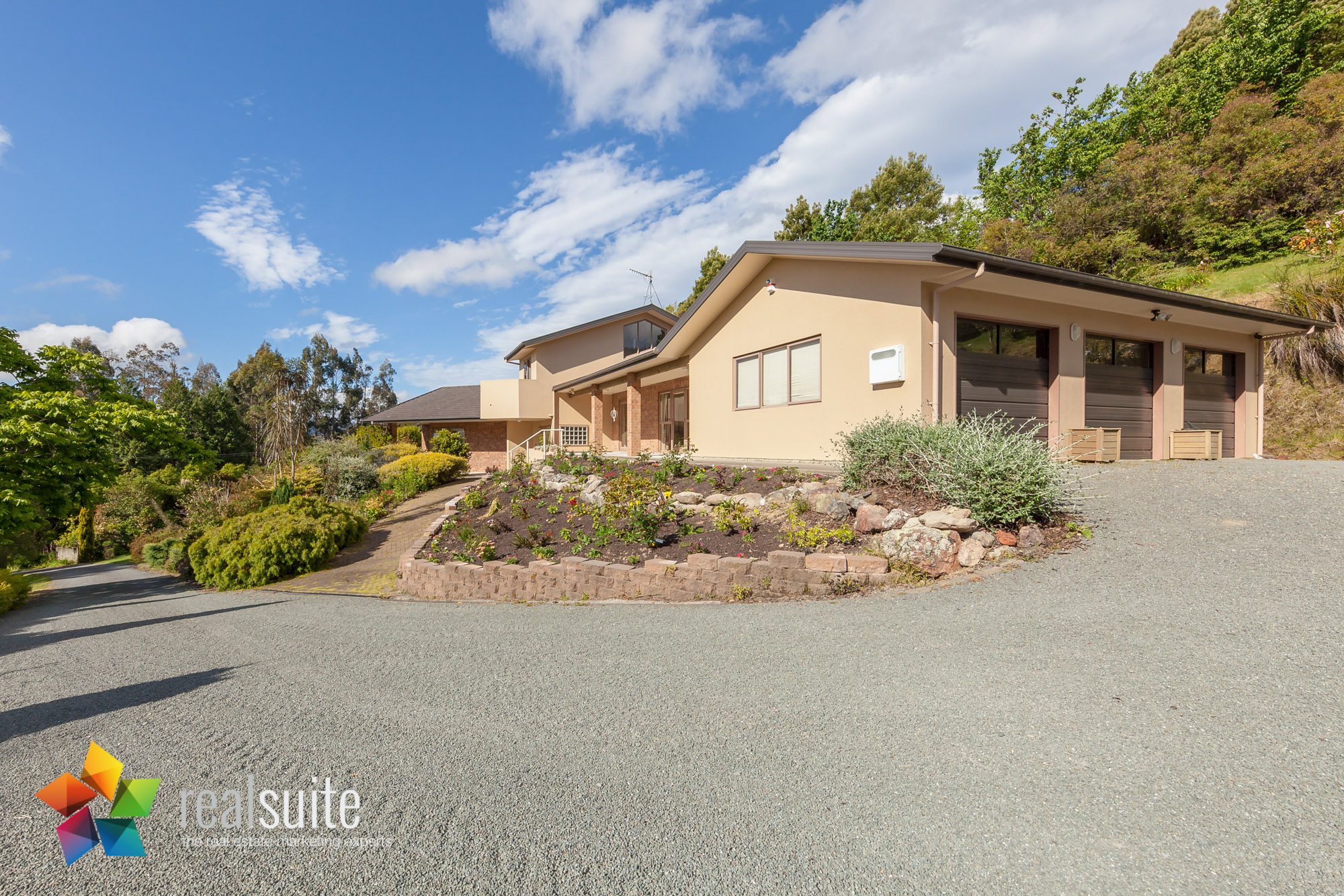 156 Mangaroa Valley Road, Mangaroa 5672