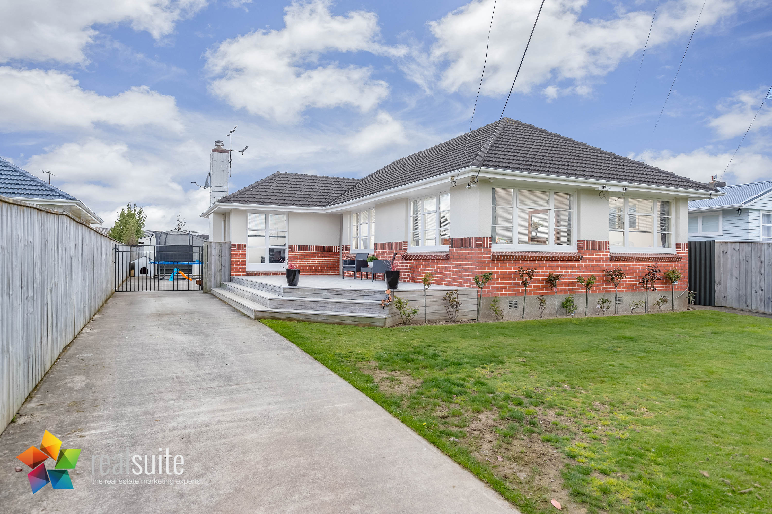 16 Argyle Grove, Upper Hutt 4974