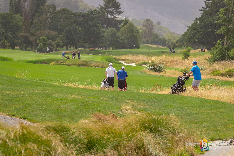 HVCC Tall Poppy Golf Day 5592