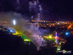 Fireworks Fantastic 2016 0654