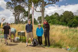 HVCC Tall Poppy Golf Day 5564