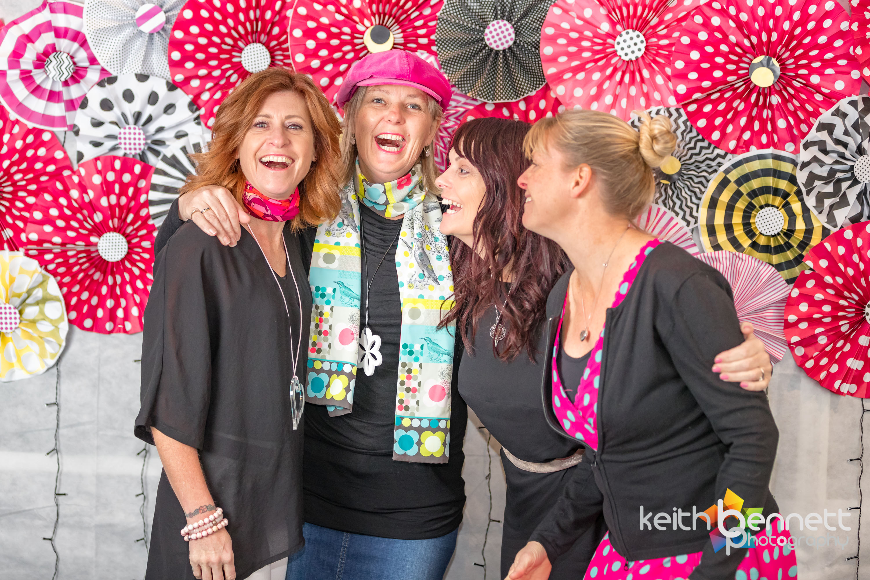 Kylies Pink Ribbon Breakfast 0294