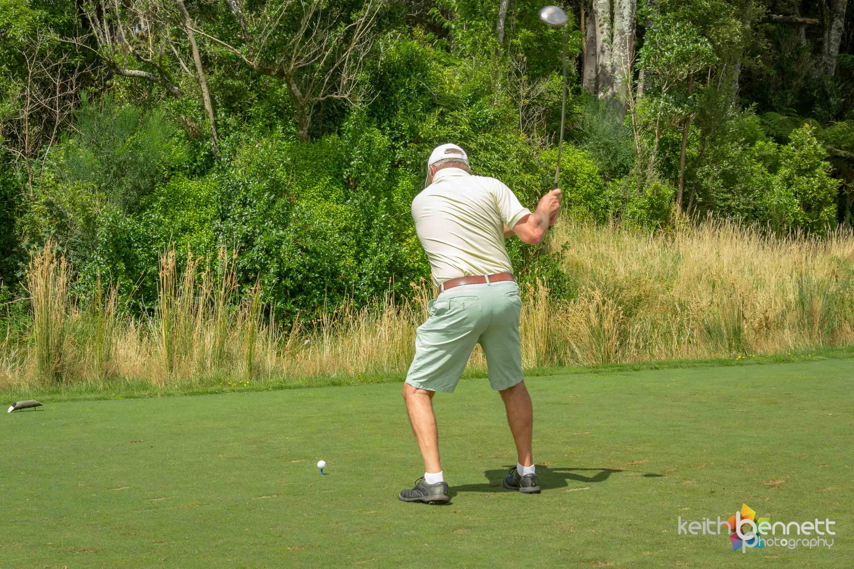 HVCC Tall Poppy Golf Day 5602