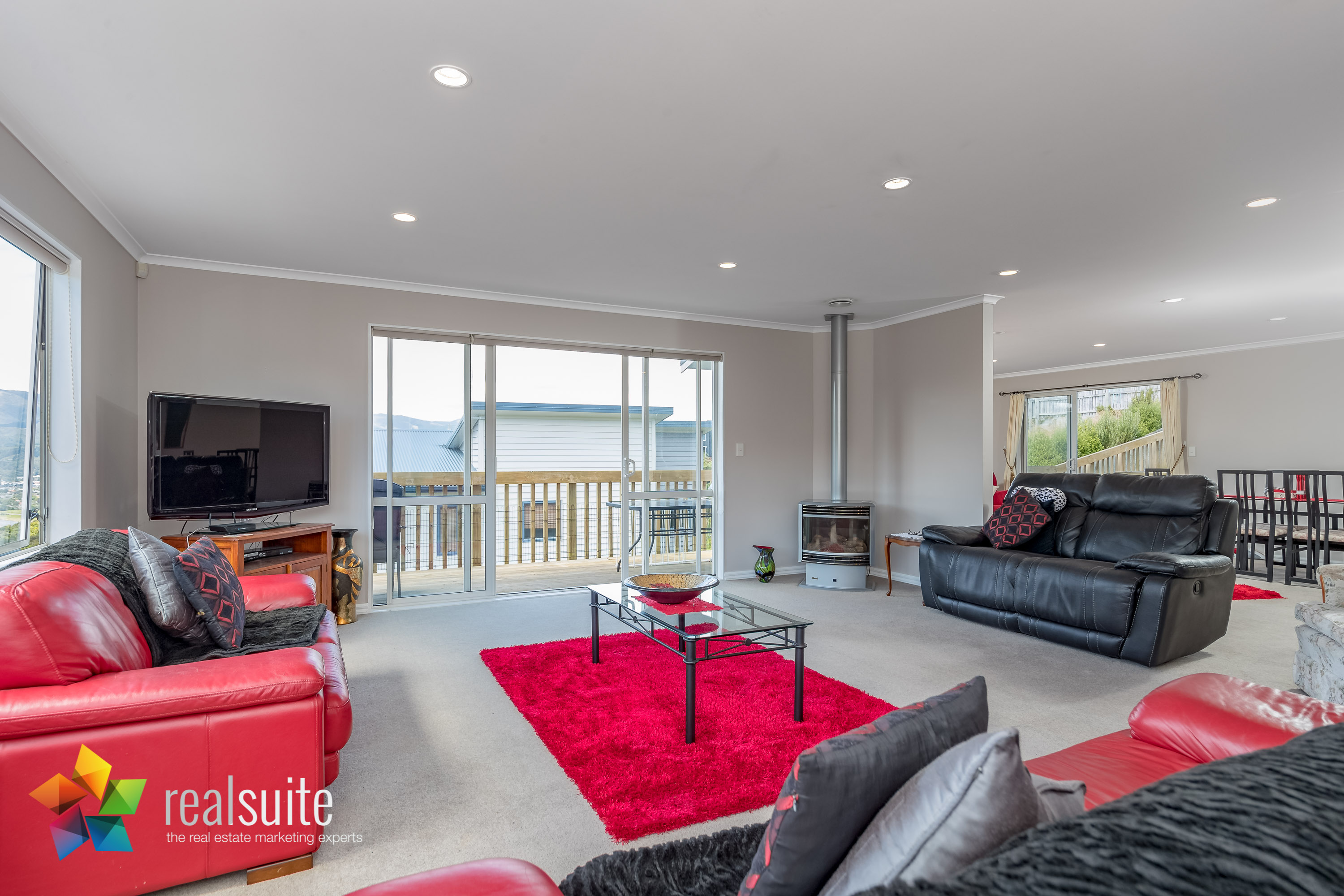10 Frankie Stevens Place, Riverstone Terraces 4087