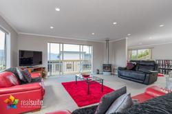 10 Frankie Stevens Place, Riverstone Terraces 4087