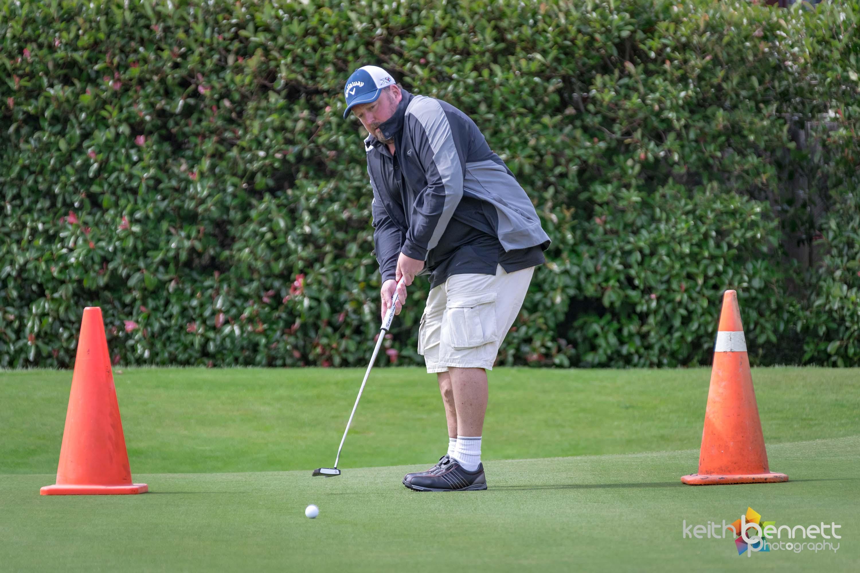 HVCC Tall Poppy Golf Day 5307
