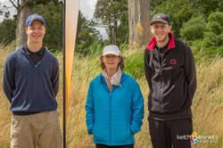 HVCC Tall Poppy Golf Day 5566