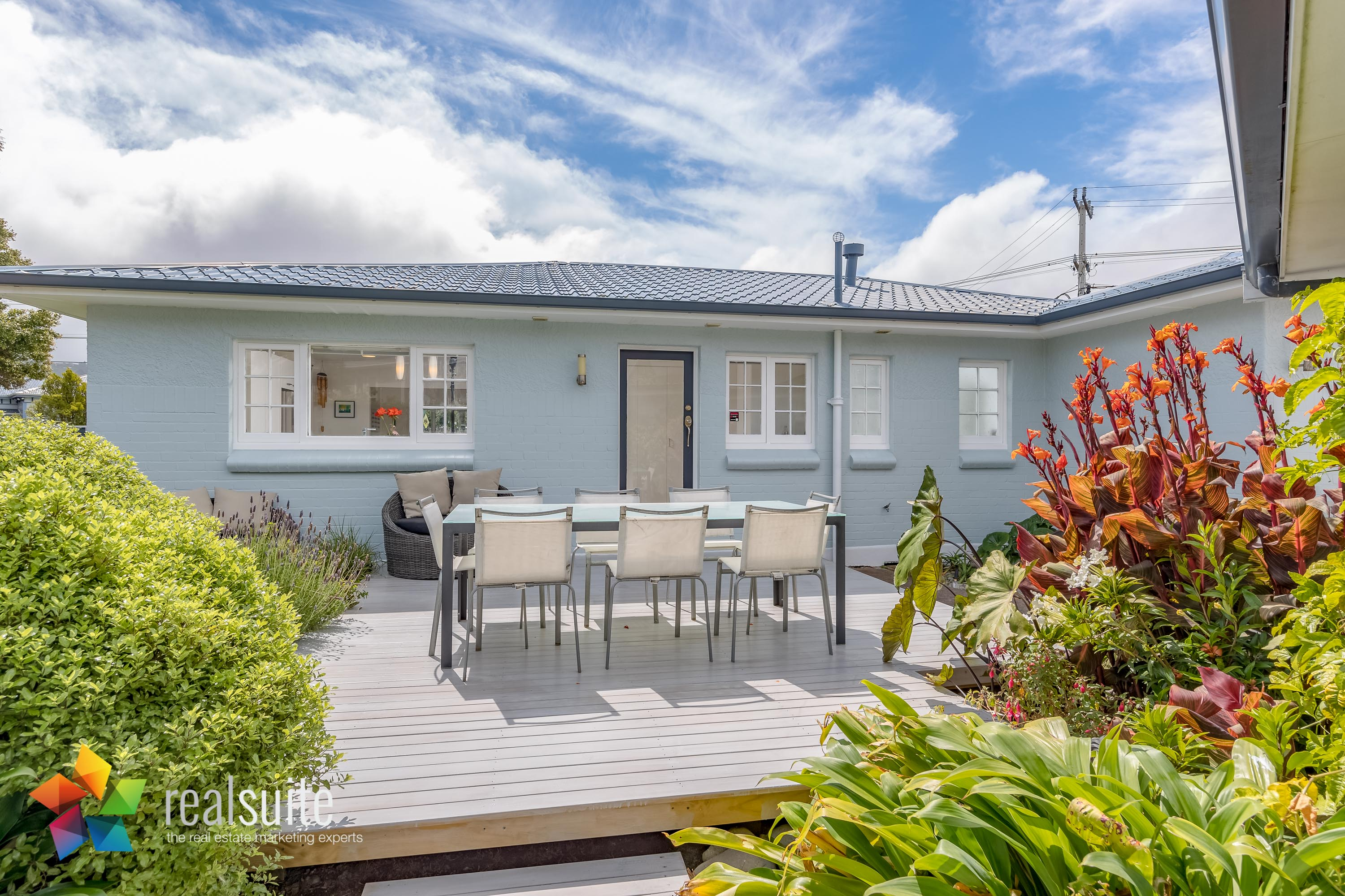 88 Kings Crescent, Lower Hutt 2124 LightsON