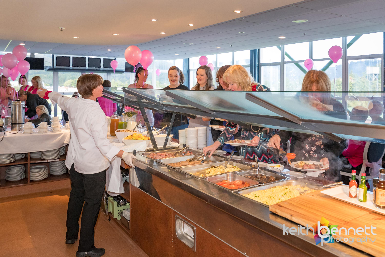 Kylies Pink Ribbon Breakfast 0326