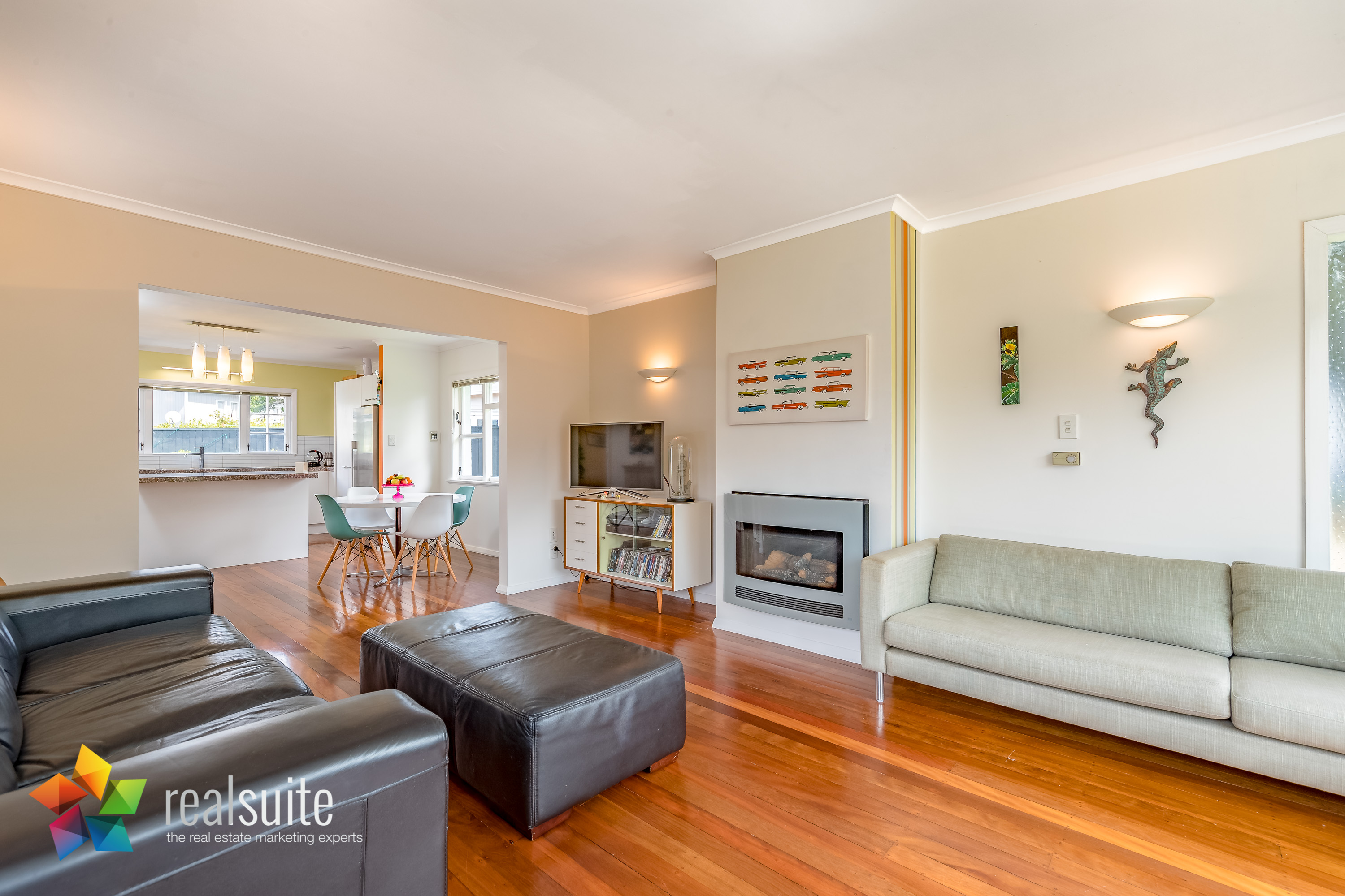 88 Kings Crescent, Lower Hutt 2159