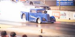 Masterton Motorplex Drags 4871
