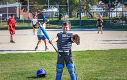 UHCC Softball Kids 3441-Edit-Edit