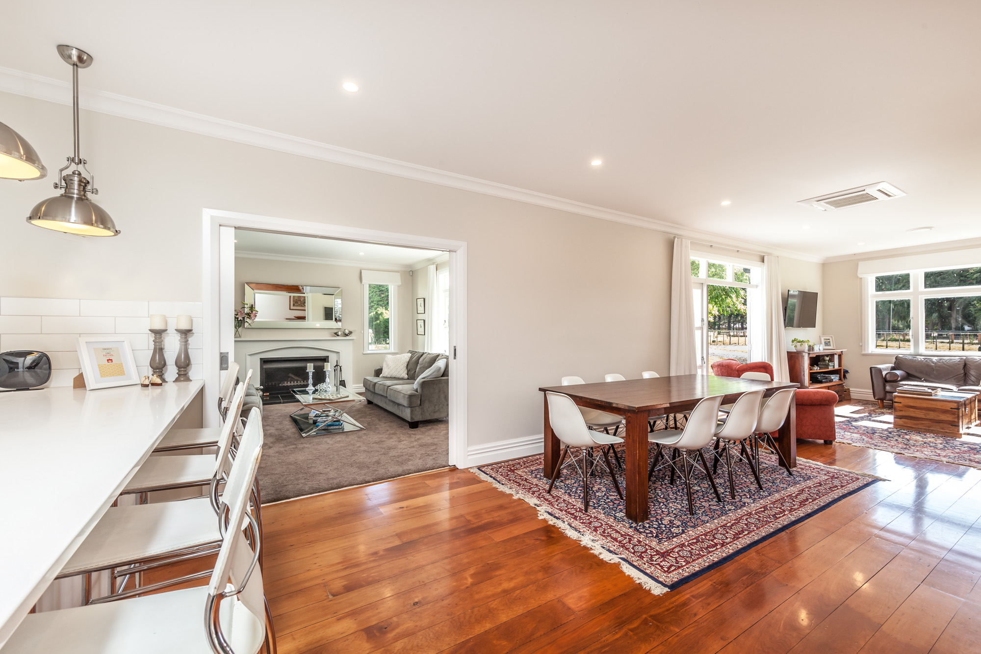 95 Johnsons Road, Whitemans Valley 6607