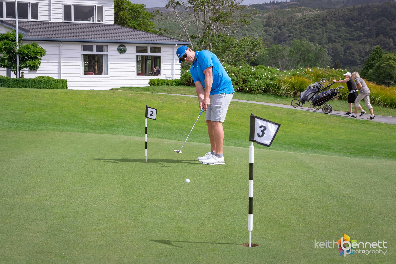 HVCC Tall Poppy Golf Day 5305