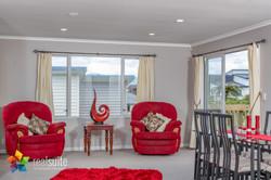 10 Frankie Stevens Place, Riverstone Terraces 4191
