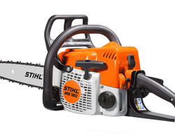 Stihl-[9613], Strainrite, Robertson, Engineering, product, photography