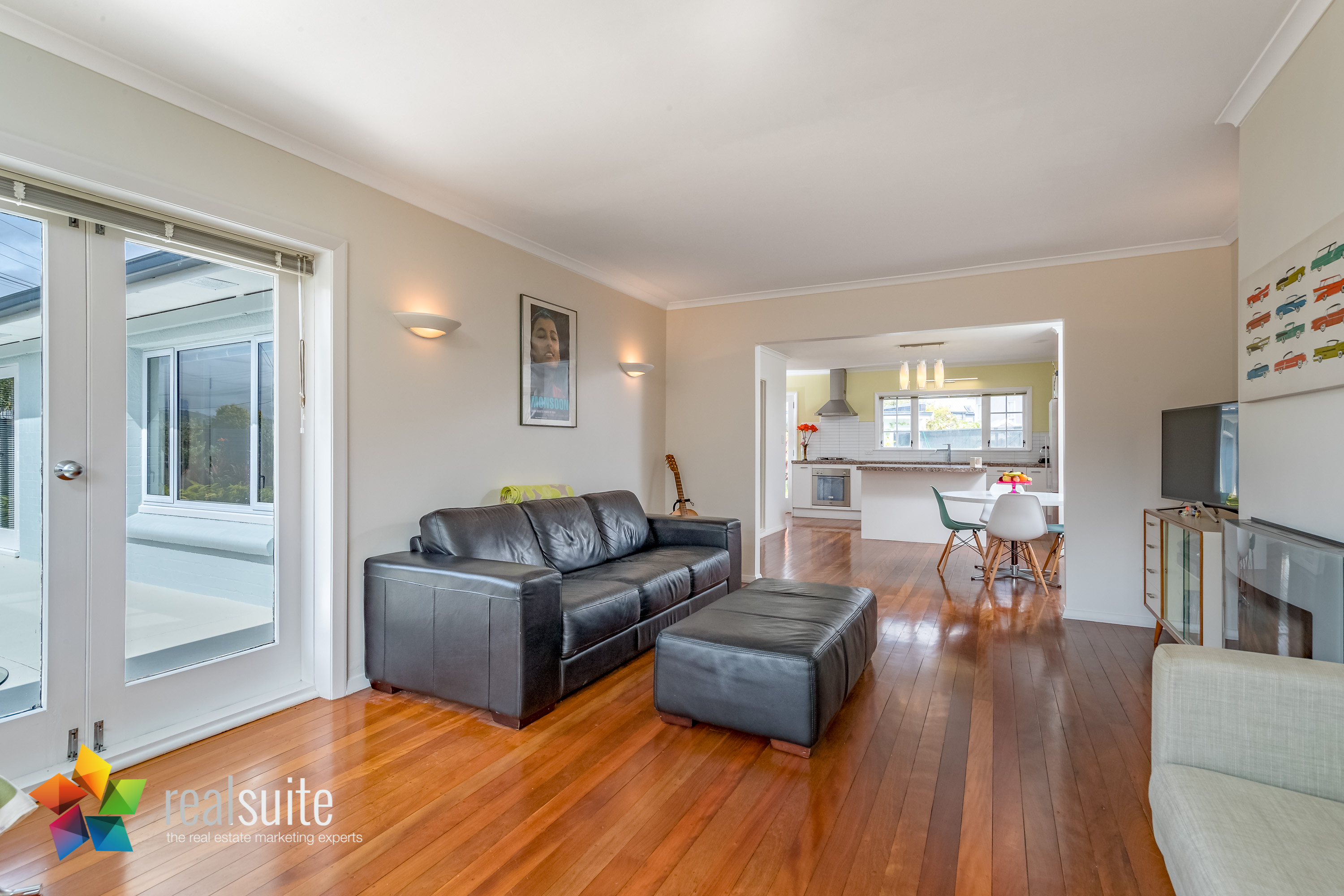 88 Kings Crescent, Lower Hutt 2166